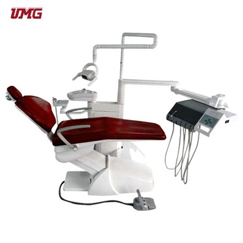 2017 china products dental chairs used medical devices