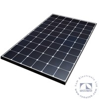 250W 255W 260W 265W 270W Mono solar pv panel by high efficiency solar panels with commercial solar power quotes