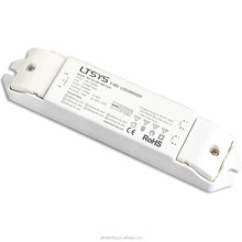 2 years warranty single switching model power supply 500w led driver 24v 20a