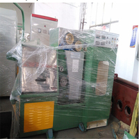 new type aluminum wire drawing machine made in china