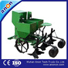 ANON double rows potato planter machine