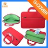 Tablet bag for Ipad Mini with Handle Hot Selling