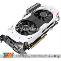 OEM GeForce GTX 660 GDDR5 2048MB graphic card nvidia