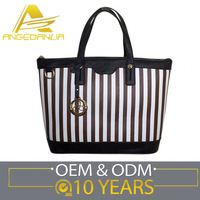 The Most Popular Affordable Price Cavalinho Handbags Lady Bags