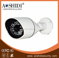 2016 New B2B AHD series cameras,25M infrared security camera for outdoor