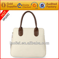 2013 the famous brand bags hot selling new designer fashion wholesale handbags ladies of PU leather