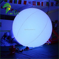 Event Lighting Inflatable , Inflatable Decorative Lighting Balloon