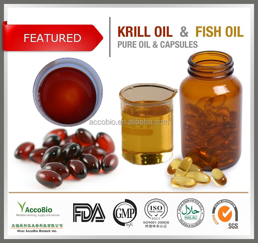 List manufacturers of omega 3 fish oil buy omega 3 fish for Best quality fish oil