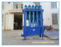 Customized Mining Cyclone made in China for export