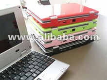 notebook,netbook,laptop