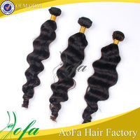 100% Exellent quality unprocessed indian hair styles engagement party for your reference!!