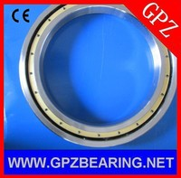 16036 7000136,16036 ZZ,16036 2RS, 16036 M 180 X 280 X 31 GPZ bearing in deep groove ball bearing