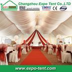 Hot!!! fashion party family tent for sale