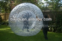 outdoor toy, toy balls, inflatable sphere D1001
