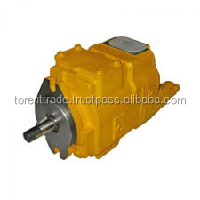 New D10 Crawler Fan Drive Motor 9J8248