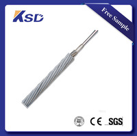 Premise,Loose Tube,G652d,Fiber Optic Cable Opgw,Adss,48 core