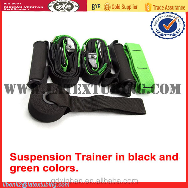 multifunction exercise body sculpture fitness equipment