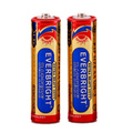 1.5v aaa r03p um-4 zinc carbon aaa size battery manufacturers