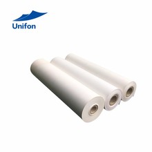 OEM Size Thermal Paper Rolls 210/216mm Fax Paper Rolls For Printer With Factory Price