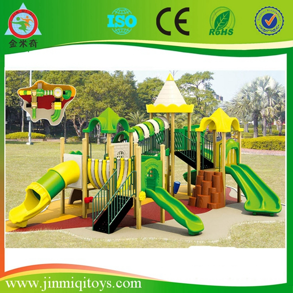wooden playground bridge,wooden playground sets,wood outdoor dining set