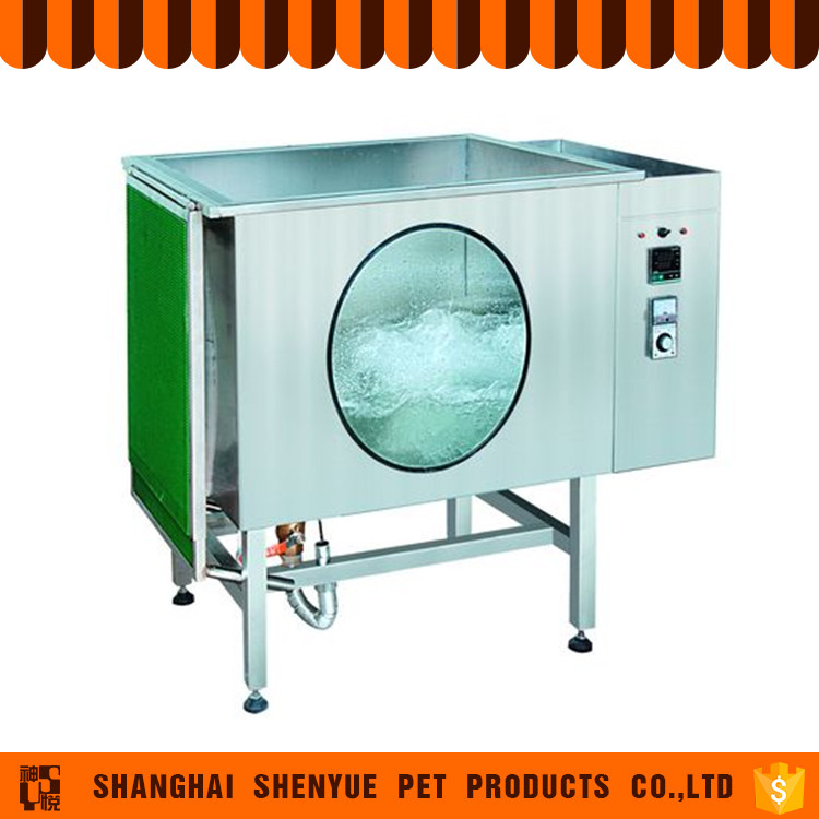 Wholesale Price Customized Pets Grooming Bathing Tub
