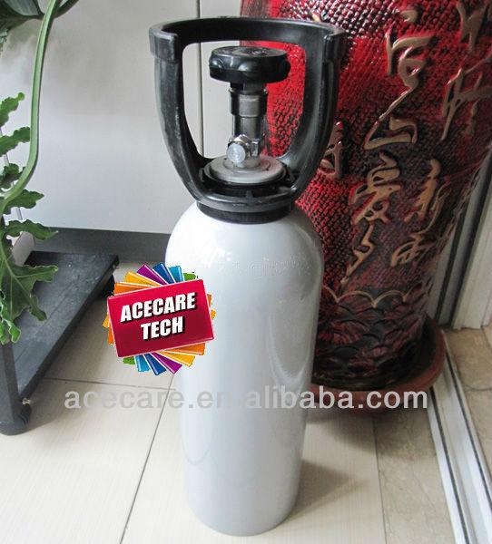 r servoir de co2 mini aluminium bouteille d 39 oxyg ne vendre cylindre gaz id de produit. Black Bedroom Furniture Sets. Home Design Ideas