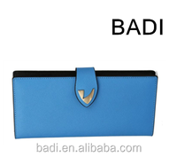Luxury wallet discount designer wallets