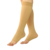 Knee High Open Toe Compression Stocking Maternity Socks