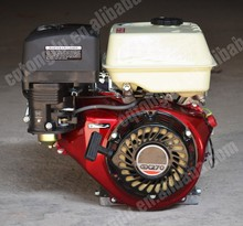universal types honda GX270 small 10 hp engines for boats Chile
