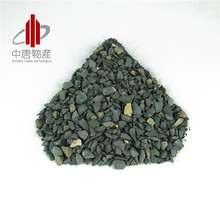 China bauxite for sale