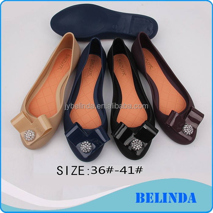 2016 New Fashion Cheapest used pvc shoes making machine