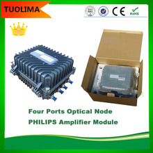 China Suppliers Optical Fiber Transmitter And Receiver RC Products