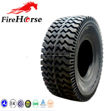 Chinese wholesale high quality oil field tyre 16.5/70-18, 15.5/65-18