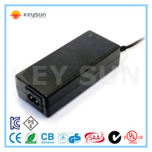 3D metal printer for sale 15v 3a 45w power adapter supply