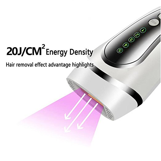 Wholesale China Electric Permanent Mini Device Price professional best home use ipl machine diode 808nm laser hair removal