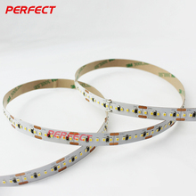 waterproof IP65/IP68 led strip smd 2216 led light ce rohs ul listed