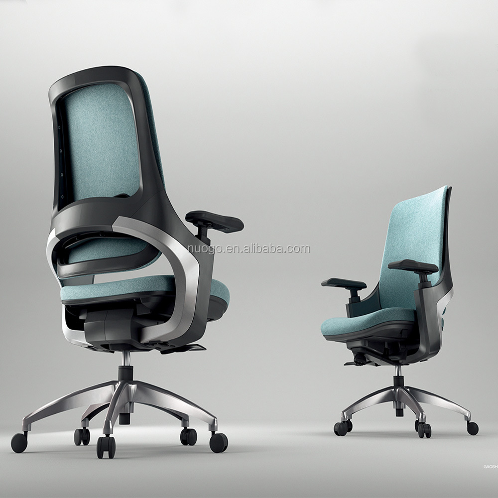 GT High quality industrial modern ergonomic working <strong>chairs</strong> for staff