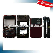 Mobile Phone Housing for Blackberry Curve 8350