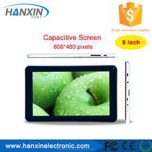2014 newst tablet andriod4.2+ 9 inch low cost high quality tablet pc factory directly supply, IPS screen