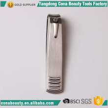 High quality long duration time toe nail clippers for thick nails