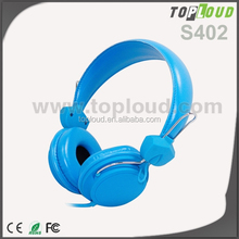 Worldwide free samples The cheapest colorful headset telephone