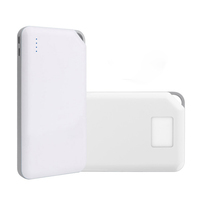 Consumer Electronics Best Selling Products 10000mAh