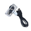similar to gopro New arrive 5V-24V Factory Gopro direct supply power charger cable for gopro black jetta a6 ld9000 sport camera