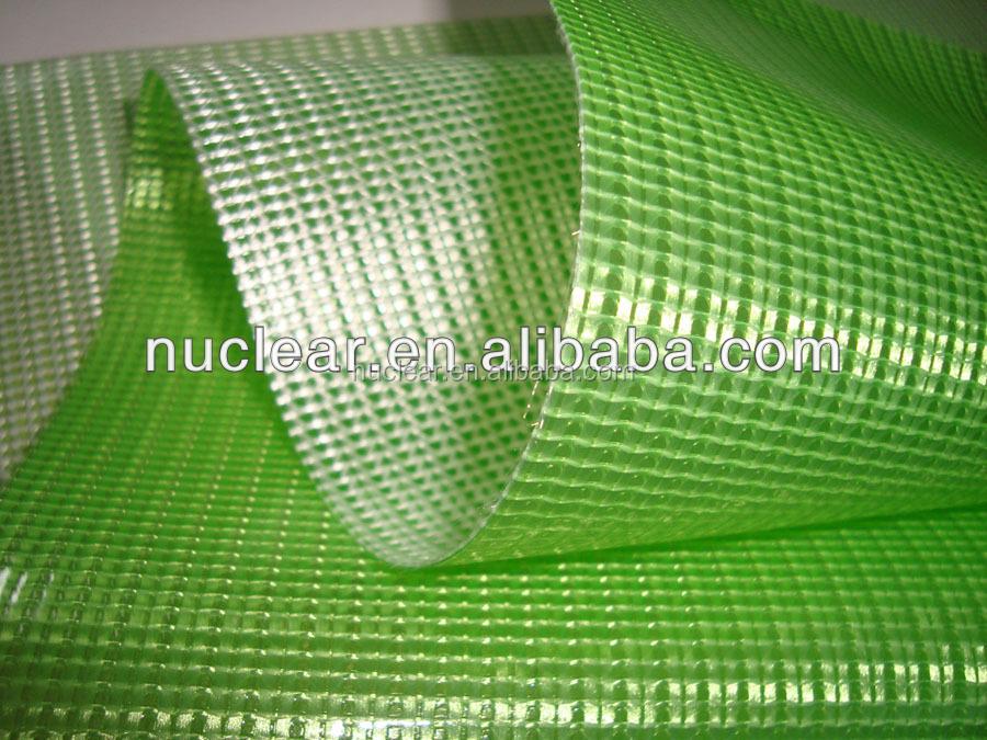 Laminated Fabric Uses China 210t Polyester Taffeta Fabric