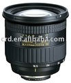 Tokina AT-X DX 16.5-135mm F3.5-5.6 Lens (wholesales / dropshipping worldwide)