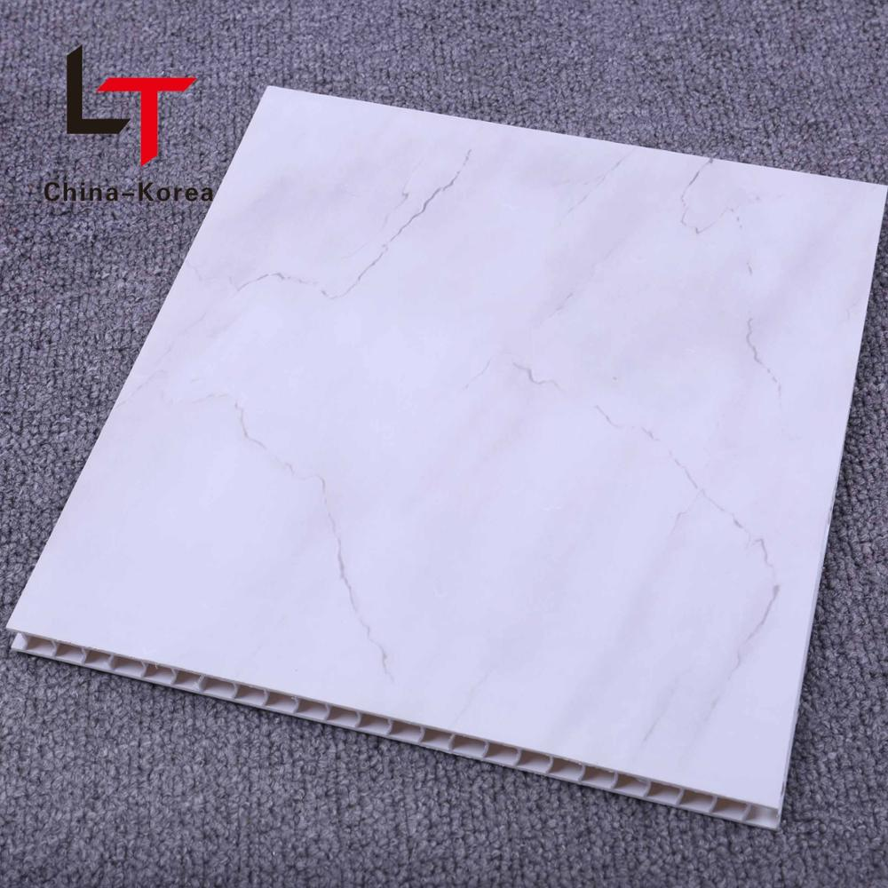 Wet Wall Panels Bathroom Wholesale, Bathroom Suppliers - Alibaba
