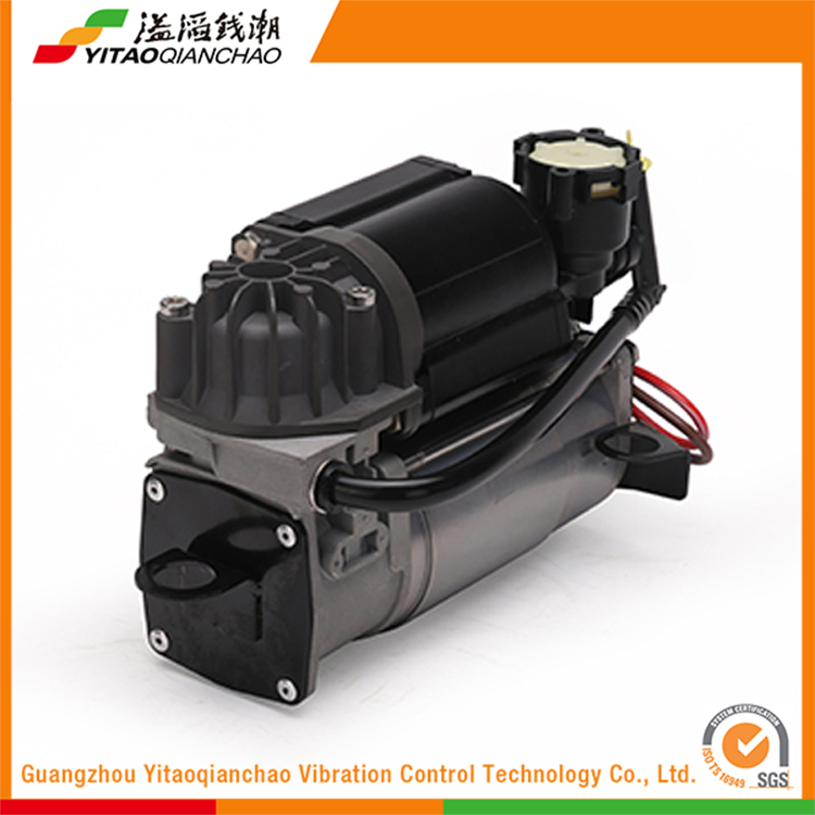 Hot Selling Hot Sale Customized Used Air Compressor Sale