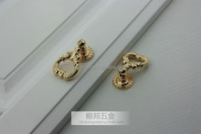 Guangzhou CCH Hardware Custom Made Vintage Hardware