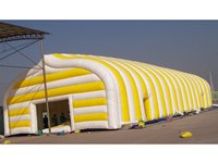 2014 large wedding Tent (wedding,exhibition,ANKA)