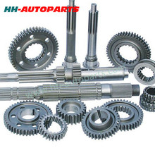 Transmission Spare Parts for Eaton Fuller Parts, Chinese Supplier for Eaton Fuller Spare Parts
